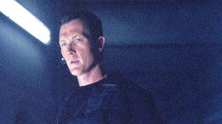 The X-Files: Medusa