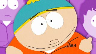 South Park: Cartman's Silly Hate Crime 2000