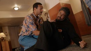 Key & Peele: Bobby McFerrin Vs. Michael Winslow