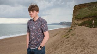 Broadchurch: Episode 5