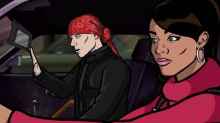 Archer: Placebo Effect
