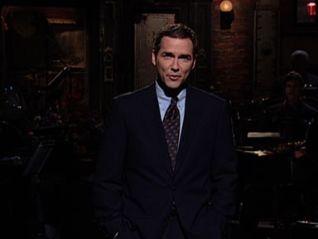 Saturday Night Live: Norm MacDonald