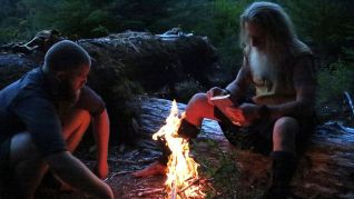 The Legend of Mick Dodge: Passing the Torch