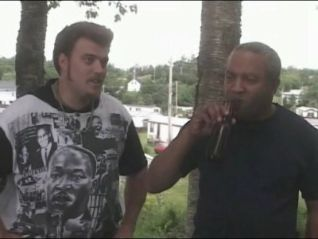 Trailer Park Boys: I'm Not Gay, I Love Lucy. Wait a Second, Maybe I Am Gay