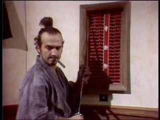 Saturday Night Live: Buck Henry [3]