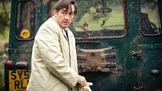 Wagon Train: The Dick Pederson Story