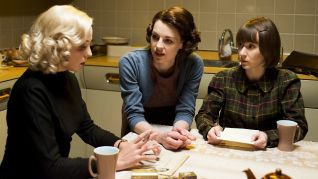 Call the Midwife: Episode 1