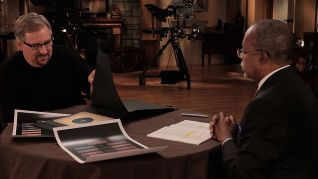 Finding Your Roots with Henry Louis Gates, Jr.: Angela Buchdahl, Yasir Qadhi and Rick Warren