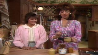 Married... With Children: Pilot
