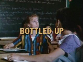 Degrassi Junior High: Bottled Up