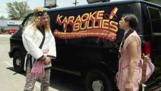 Kroll Show: Karaoke Bullies