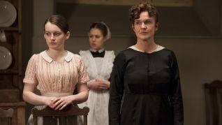 Downton Abbey: Episode 2.5