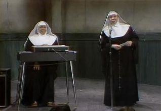 Saturday Night Live: Rob Reiner