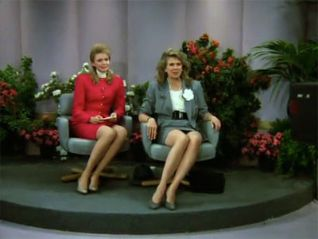 Murphy Brown: The Morning Show