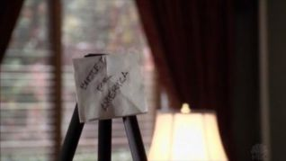 The West Wing: Bartlet for America