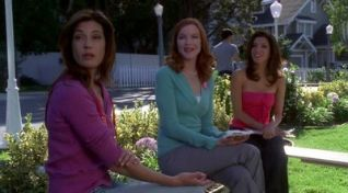 Desperate Housewives: We're Gonna Be All Right