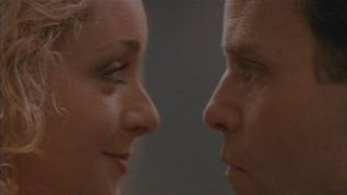 Ally McBeal: You Never Can Tell