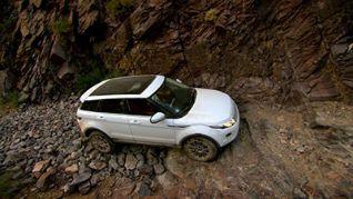 Top Gear: Episode 17.3