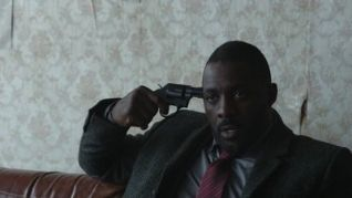 Luther: Episode 2.1