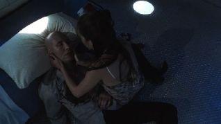 Smallville: Lockdown