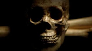 Murder, She Wrote: Harbinger of Death