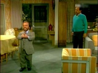 The Jeffersons: A Charmed Life