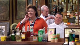 Mike & Molly: Mother From Another Mudlick