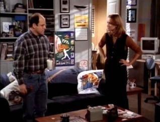 Seinfeld: The Secret Code