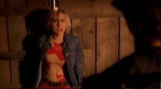 Smallville: Crush
