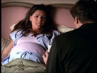 Angel: Expecting