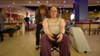 Little Britain: Episode 013