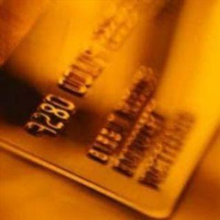 Frontline: Secret History of the Credit Card