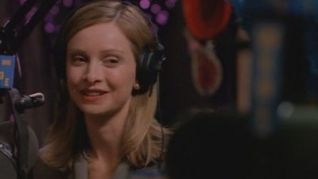 Ally McBeal: They Eat Horses, Don't They