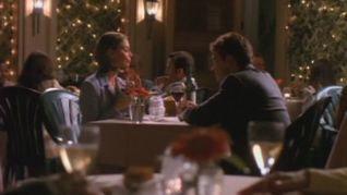 Ally McBeal: Compromising Positions