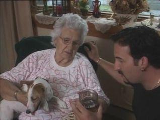 Trailer Park Boys: Mrs. Peterson's Dog Gets F**ked Up