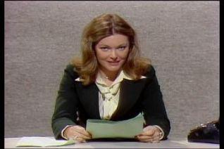 Saturday Night Live: Norman Lear