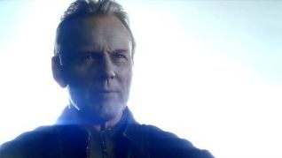 Merlin: The Death Song of Uther Pendragon