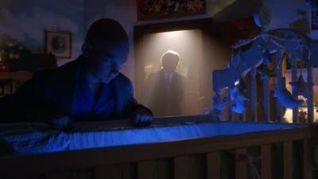 Smallville: Memoria