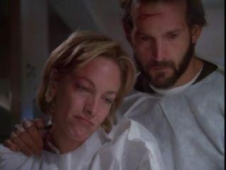 ER: No Brain, No Gain