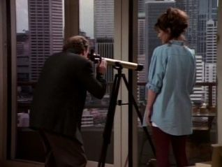 Frasier: Here's Looking at You