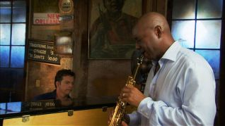 Finding Your Roots with Henry Louis Gates, Jr.: Branford Marsalis and Harry Connick, Jr.