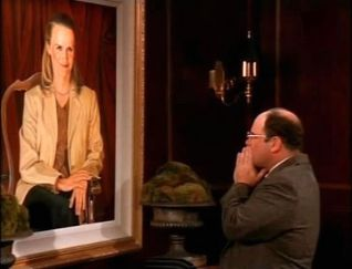 Seinfeld: The Foundation