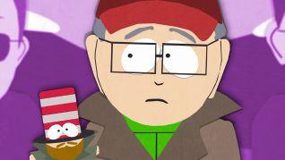 South Park: Cartman Joins NAMBLA