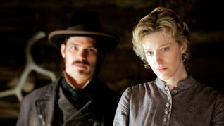 Deadwood: Advances, None Miraculous