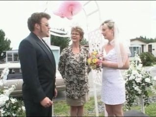 Trailer Park Boys: Who the Hell Invited These Idiots to My Wedding?