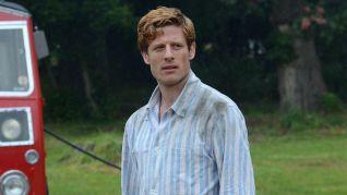 Grantchester: Episode 4