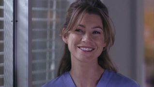 Grey's Anatomy: Make Me Lose Control
