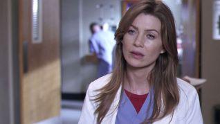 Grey's Anatomy: Deny Deny Deny