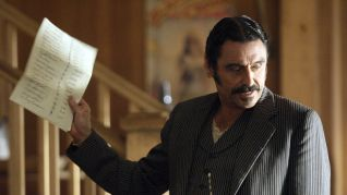 Deadwood: No Other Sons or Daughters