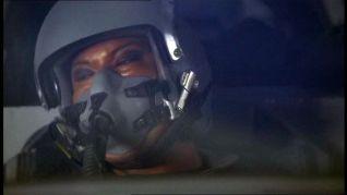 Stargate SG-1: Tangent